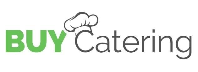 Buy Catering