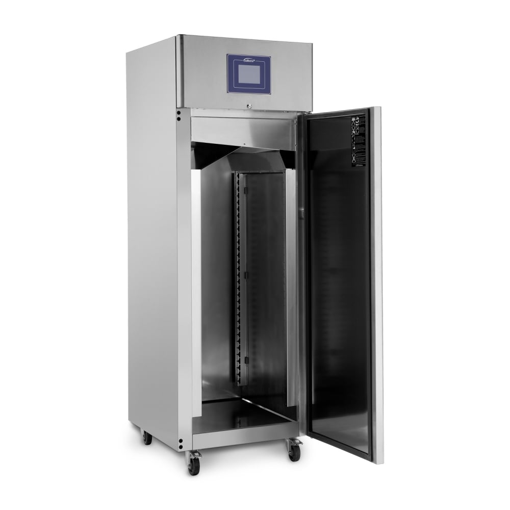 Crystal Bakery Cabinet - Retarder Prover 737 x 941 x 2140mm